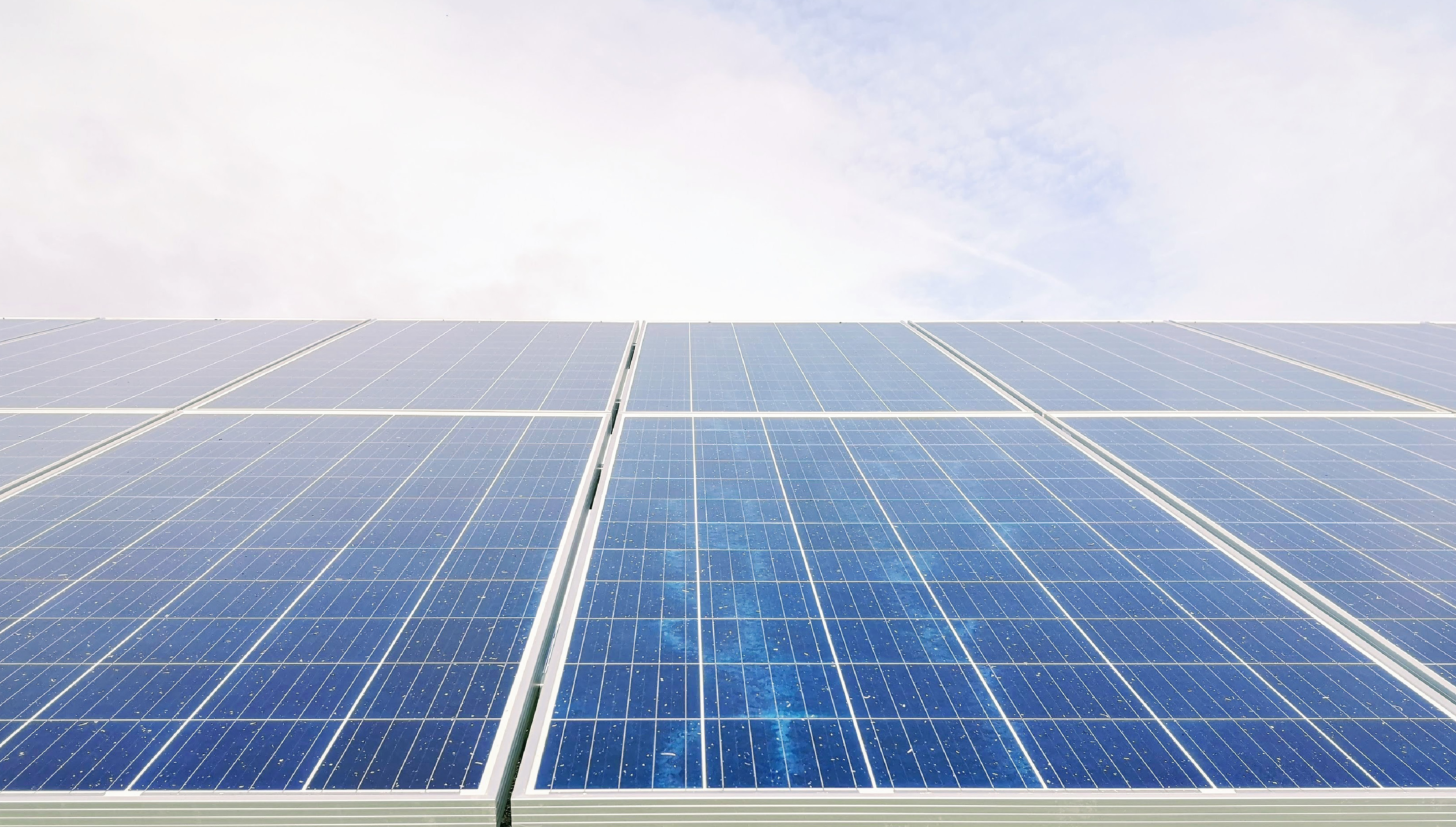 Ogrevanje z obnovljivimi viri energije