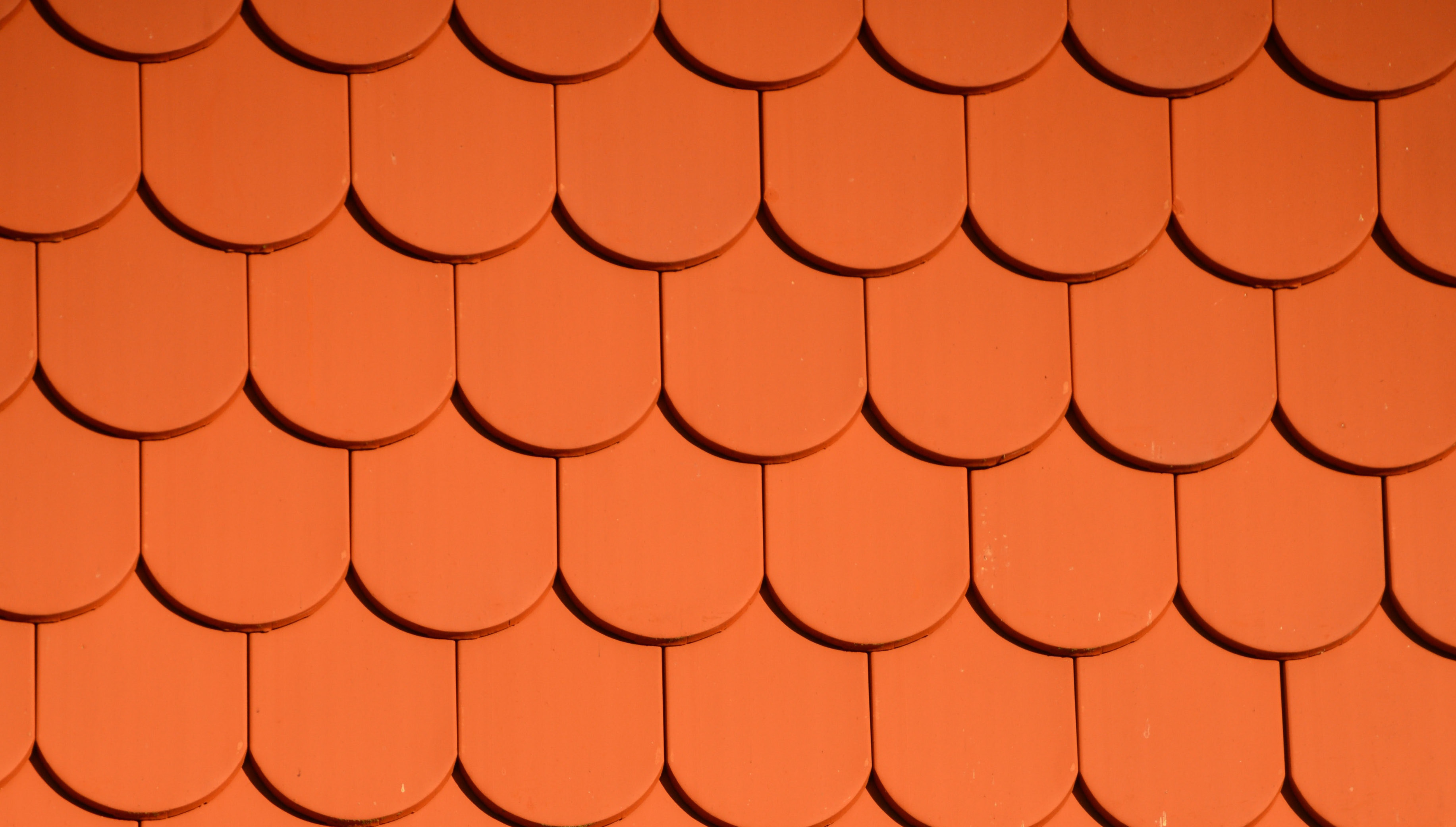 Katera strešna kritina je idealna za vašo streho?