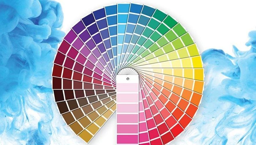 Kaj je dobro vedeti, ko kupujemo zidno barvo